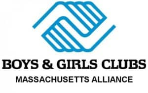 MA State Alliance of Boys & Girls Clubs, Inc.