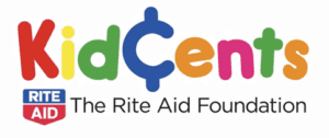 The Rite Aid Foundation