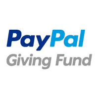 Paypal Charitable Giving