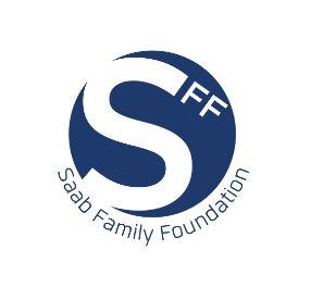 Saab Family Foundation
