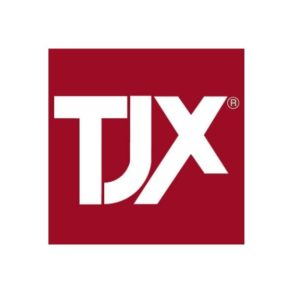 The TJX Companies, Inc. & The TJX Foundation, Inc.
