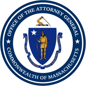 Office of the Attorney General, Maura Healey